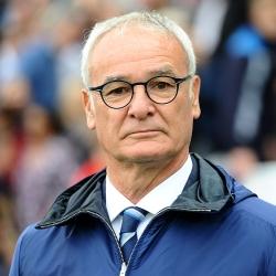 Claudio Ranieri zwolniony z Fulham