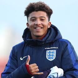 Arsenal coraz bliżej pozyskania młodego talentu City?