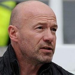 Shearer: Arsenal może podążyć drogą United