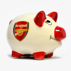 Sky Sports: Budżet Arsenalu zasłoną dymną