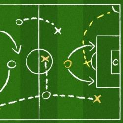 Analiza składu rezerw Arsenalu
