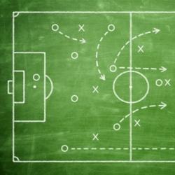 Statystyki meczu Arsenal - Qarabag