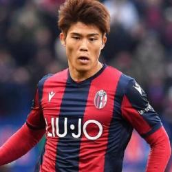 Tomiyasu: Dopiero w Arsenalu będę mógł pokazać 100% siebie