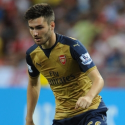 Sky Sports: Toral blisko Hull City
