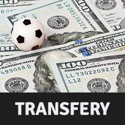 Ødegaard priorytetem Arsenalu - The Athletic o planach na najbliższe okienko transferowe
