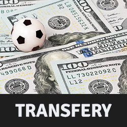 Balague o transferach Arsenalu