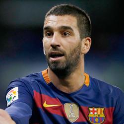 Agent: Turan zostaje w Barcelonie