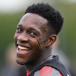 Arsenal wygrywa 3:1 z Milanem i melduje się w ćwierćfinale LE!