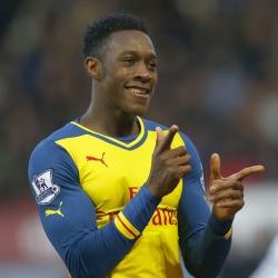 Wright: Arsenal nie może sobie pozwolić na stratę Welbecka