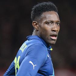 Arsenal zablokował transfer Welbecka?