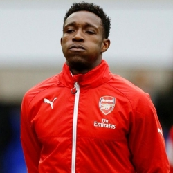 Welbeck trafi do Crystal Palace?