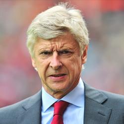Mecz o nic? Arsenal - BATE