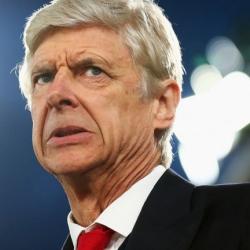 Wenger: Odpadnięcie z FA Cup bardzo boli
