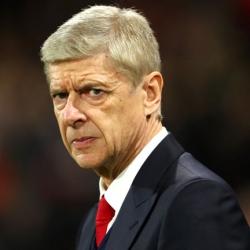 Wenger: W ostatniej dekadzie Arsenal stał się zbyt duży