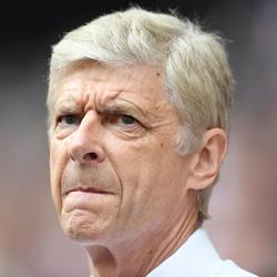 Wenger o Evansie i innych potencjalnych wzmocnieniach