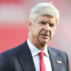 Wenger szczerze o swojej pracy w Arsenalu