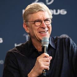 Wenger: Jeśli mogę jakoś pomóc Arsenalowi, chętnie to zrobię