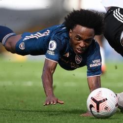 Idealne wejście w sezon! Fulham 0-3 Arsenal