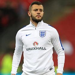 Sky Sports: Wilshere nie pojedzie na Mundial