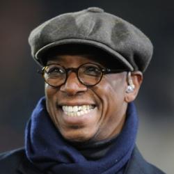 Wright: Arsenal pozyskał piłkarza światowej klasy