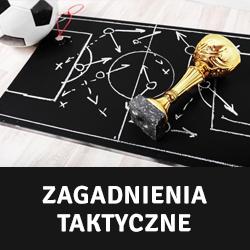 """Zagadnienia taktyczne: Stary """"dobry"""" Arsenal"""