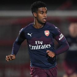 Oficjalnie: Zelalem opuszcza Arsenal