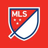 Kadra MLS All Star na mecz z Arsenalem