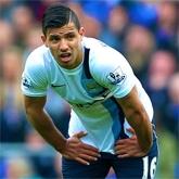 Parlour: Arsenal powinien postarać się o Aguero