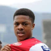 FA Youth Cup: Arsenal 3-1 Everton