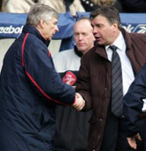 Big Sam wraca do Premier League