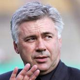 Ancelotti: Di Maria nie jest na sprzedaż