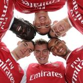 O awans bez zbędnych nerwów, Leyton Orient vs Arsenal!