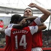 Po kolejne cenne trzy punkty: Fulham na The Emirates