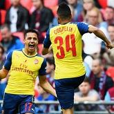 Premier League przyspiesza: Everton vs Arsenal