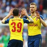 Statystycznie rzecz biorąc: Sutton United vs Arsenal
