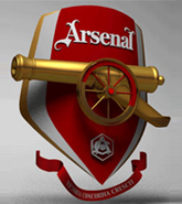 Arsenal podda obserwacji Strootmana