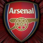 Arsenal U19 w półfinale międzynarodowego turnieju