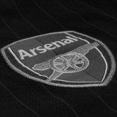 Kolory Arsenalu