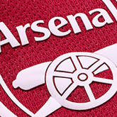Arsenal pozyskał nastoletniego pomocnika West Hamu