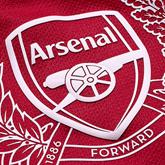 19-latek na celowniku Arsenalu?
