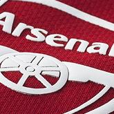Arsenal po talenty z Nigerii