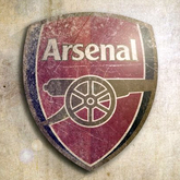Nowy trener bramkarzy w akademii Arsenalu