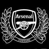 Historia Arsenalu w liczbach