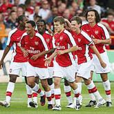 Rewanżowy mecz finałowy FA Youth Cup już dziś!