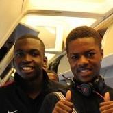 U-18: Chelsea 2-2 Arsenal
