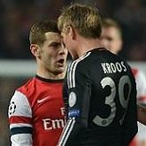 Wejść na wyżyny swoich możliwości: Arsenal vs Bayern