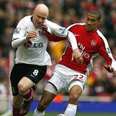 Małe derby Londynu: Fulham - Arsenal!