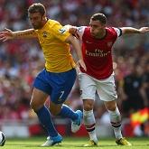 Mecz o ważne trzy punkty: Southampton - Arsenal