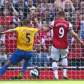 Ostatnia chwila na eksperymenty: Arsenal vs Southampton