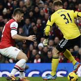 Czego Arsenal może nauczyć się od Southampton?